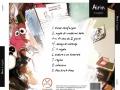 airin_inlaycard_esterno