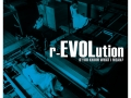 r-evolution_catalogo