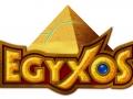 egyxos_text_alta