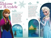 FROZEN_GN_EDITORIAL_LoRes-2