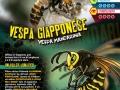iv_leaflet_retro-4