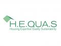 hequas
