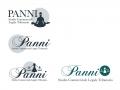 panni-02
