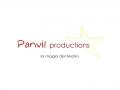 panvil