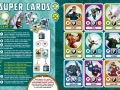 MF_04_28-29_CARDS