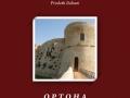 ortona_brochure_itru-1