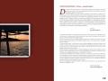 ortona_brochure_itru-3