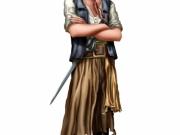 pirata_generico2_fronte_2