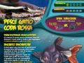 pc_leaflet_retro_raster_lores-9