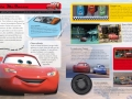 it_196-197lightning_mcqueen