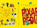 pixar_plc_it